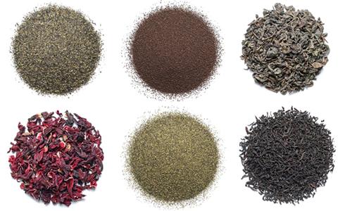Чай в мешках оптом, чай с плантаций оптом