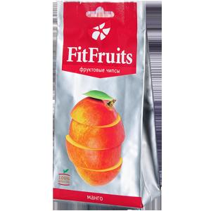 FitFruits манго